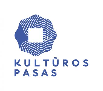 El Pasaporte Cultural